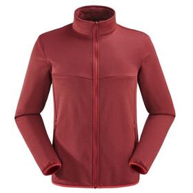 Lafuma Access - Veste Homme - rouge